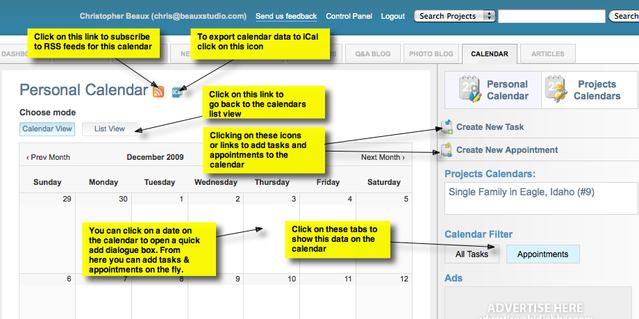 p_calendar_3.jpg