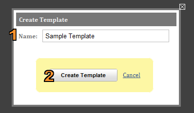__rt_sample.png