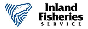 Ifs-logo-horizontal_2px