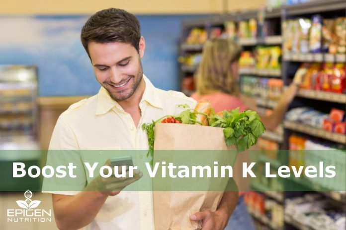 Boost-your-vitamin-K