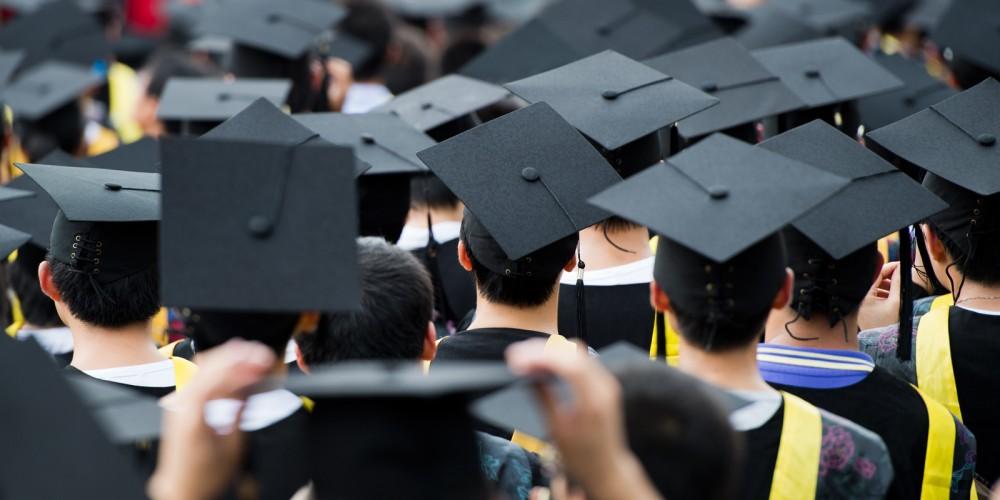 graduates-052914