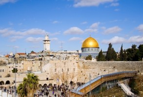 shutterstock_jerusalem_israel