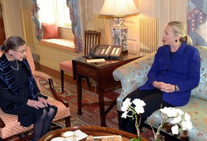 Justice_Ginsburg_Hillary_Clinton_cropped
