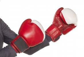 angry_woman_boxing_gloves_cropped