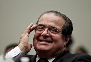 Antonin_Scalia_2010
