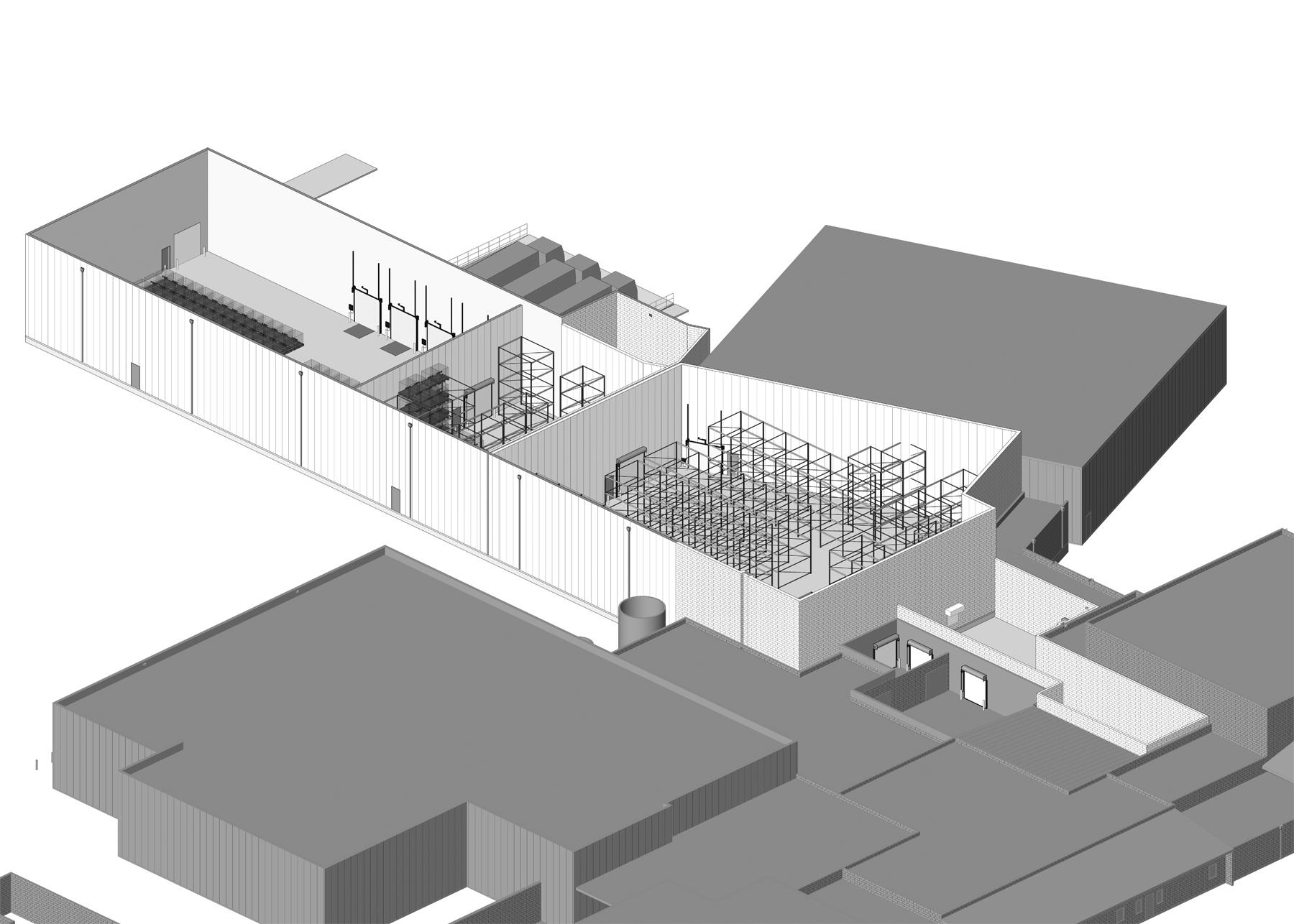 Schematic design to construction phases wiring diagram schematic