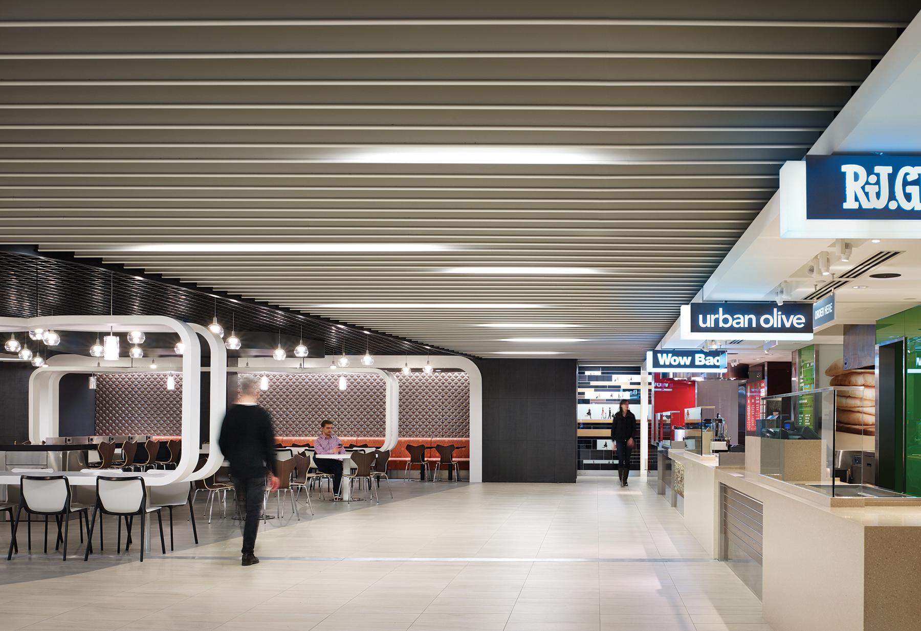 04-facilitiesnet-OHare-Terminal-5-Conces