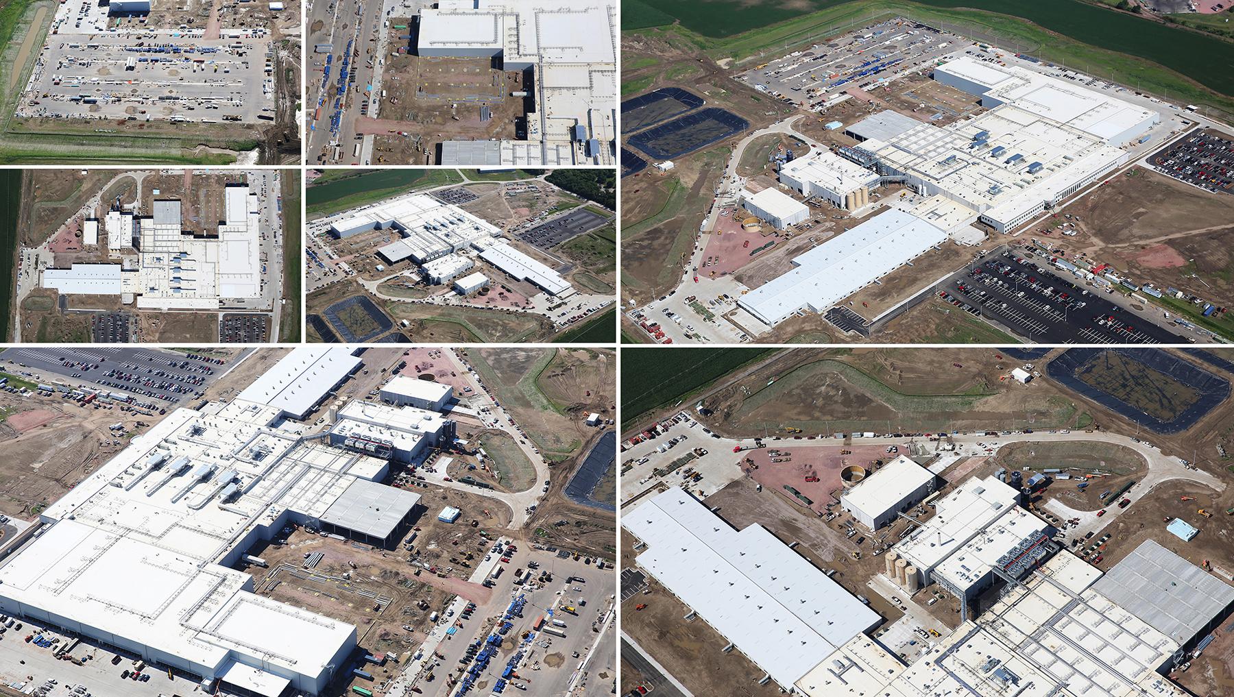 07112017STF_Sioux-CityIowa_Collage.jpg?m
