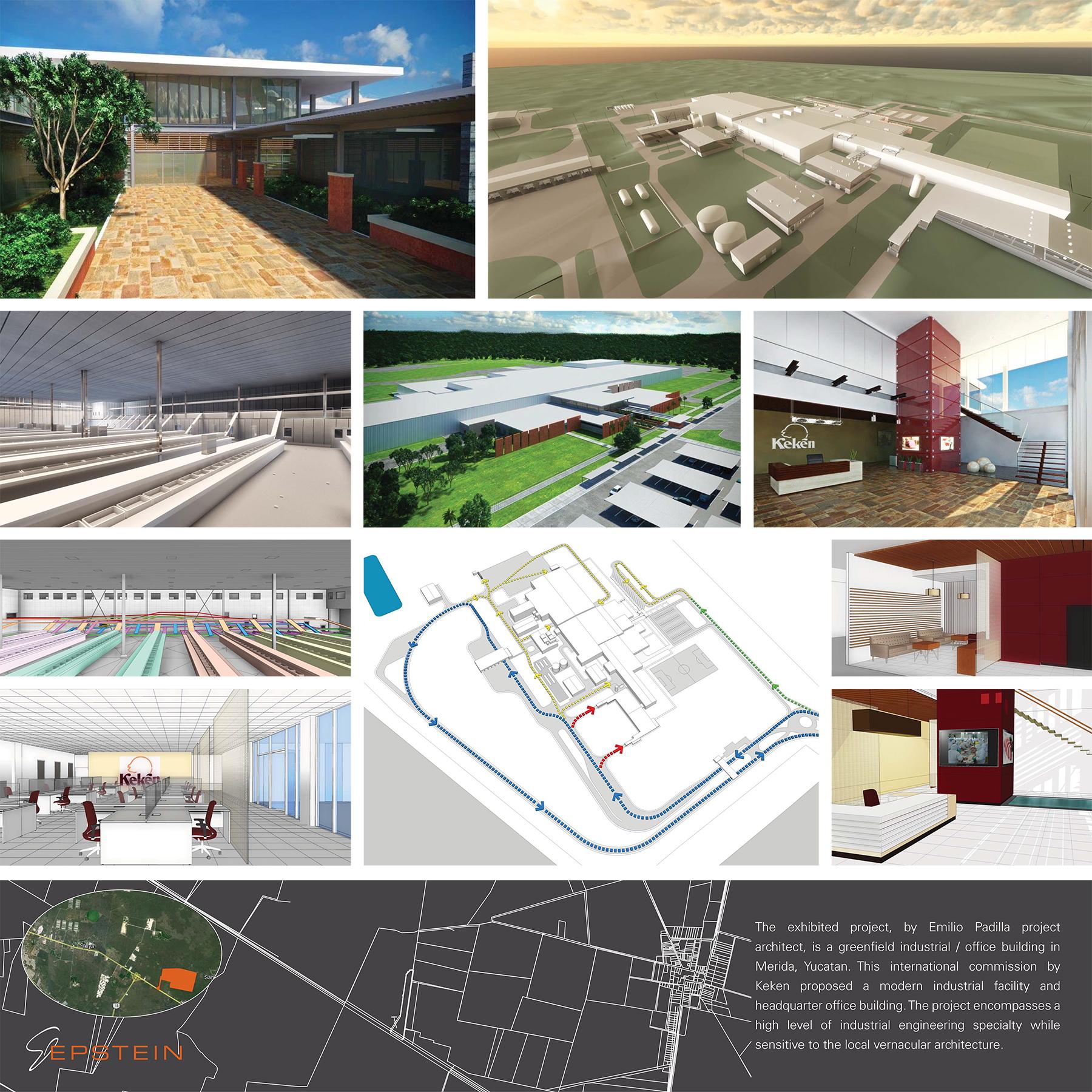 Arquitectos-AxP-Keken.jpg?mtime=20171026