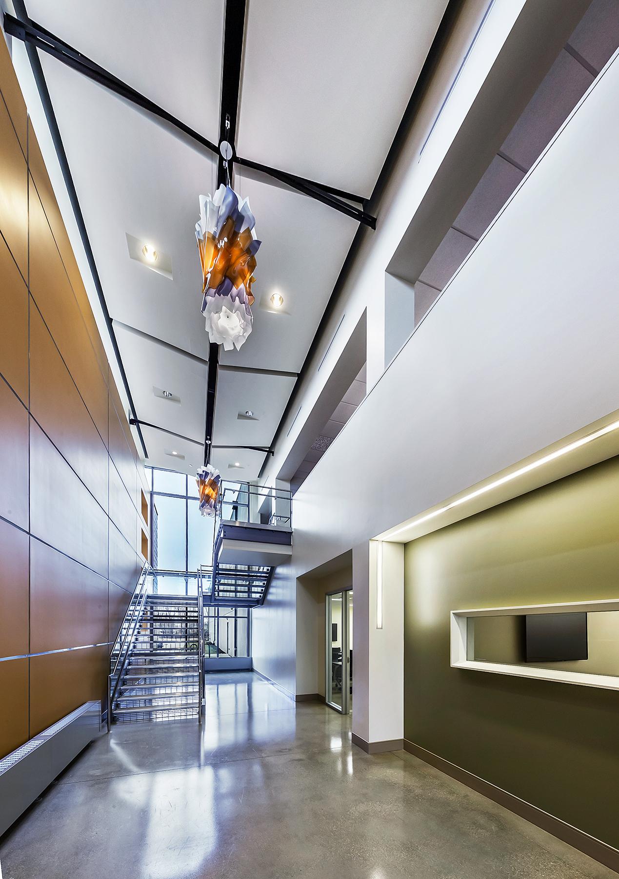 Cedar-Concepts-Chicago-Illinois-Atrium-0