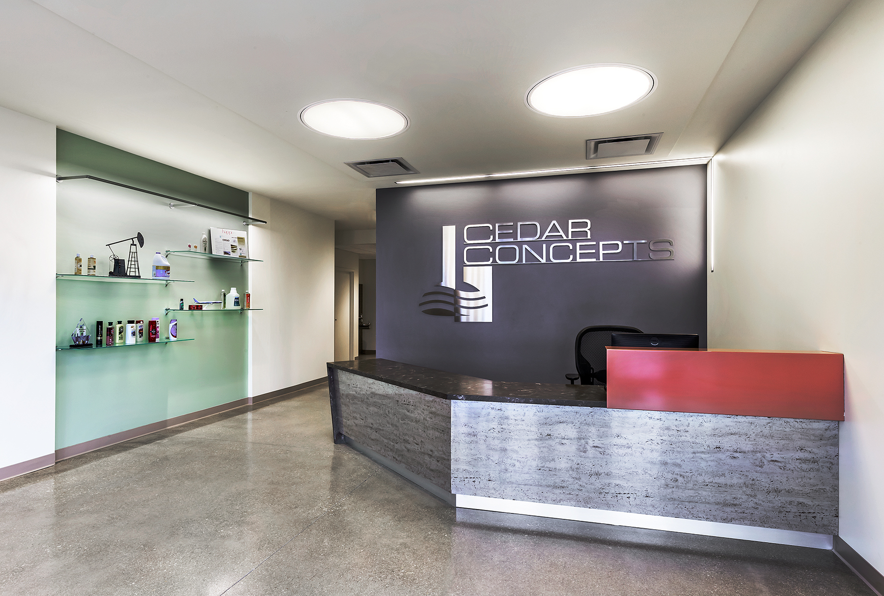 Cedar-Concepts-Chicago-Illinois-Receptio