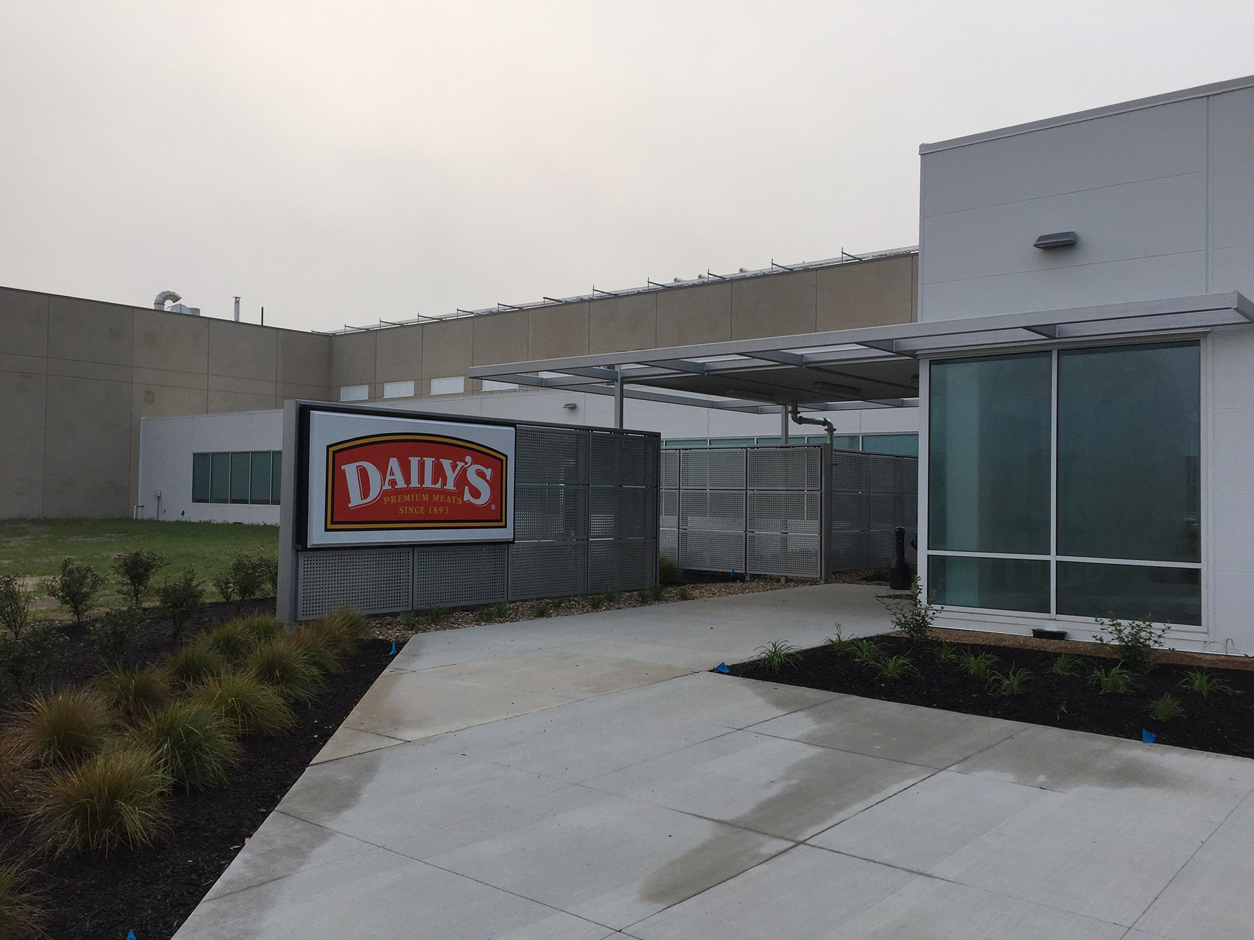 Dailys-Premium-Meats-St-Joseph-Missouri-