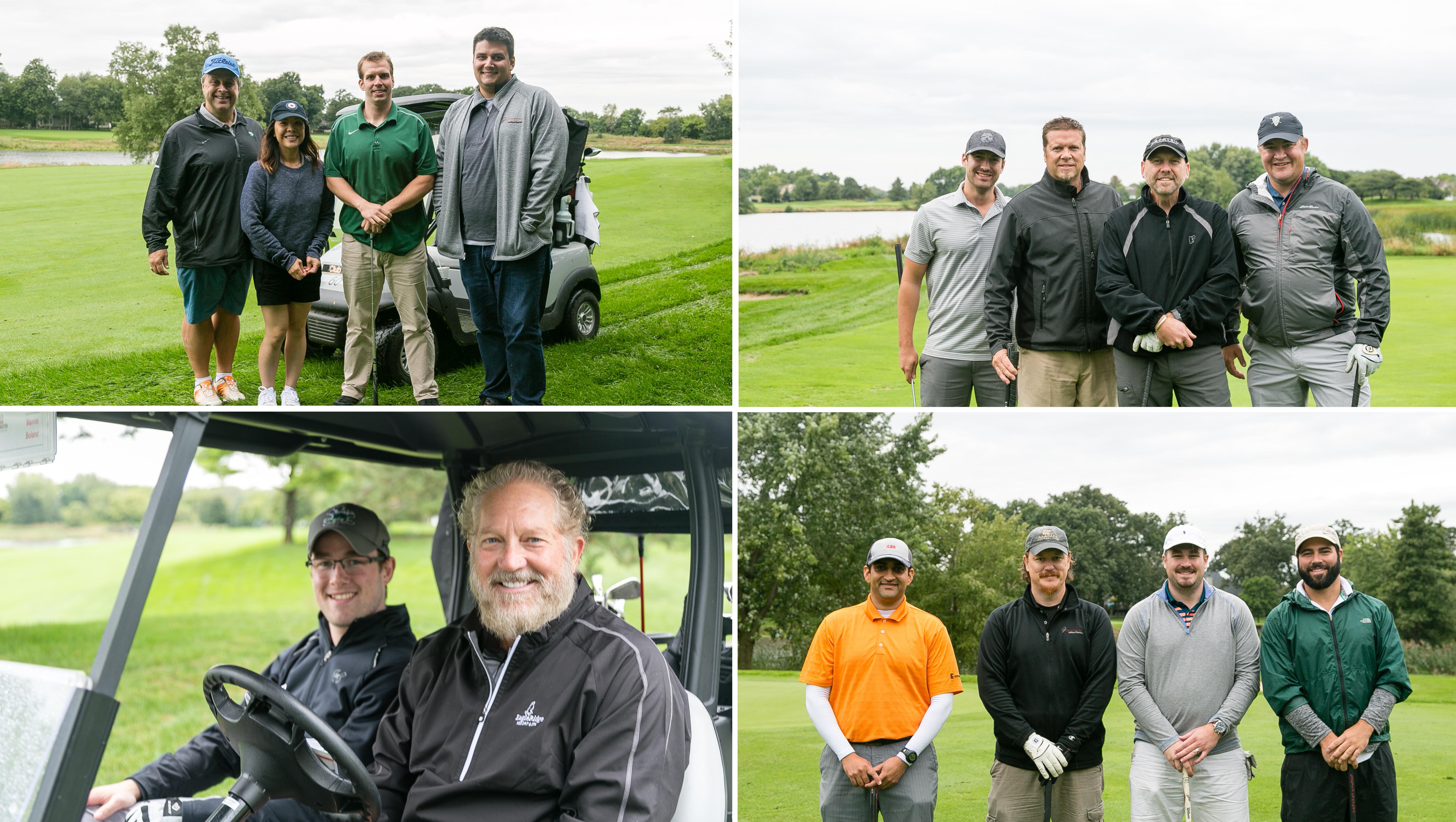 Golf-Outing-Collage-2.jpg?mtime=20180914