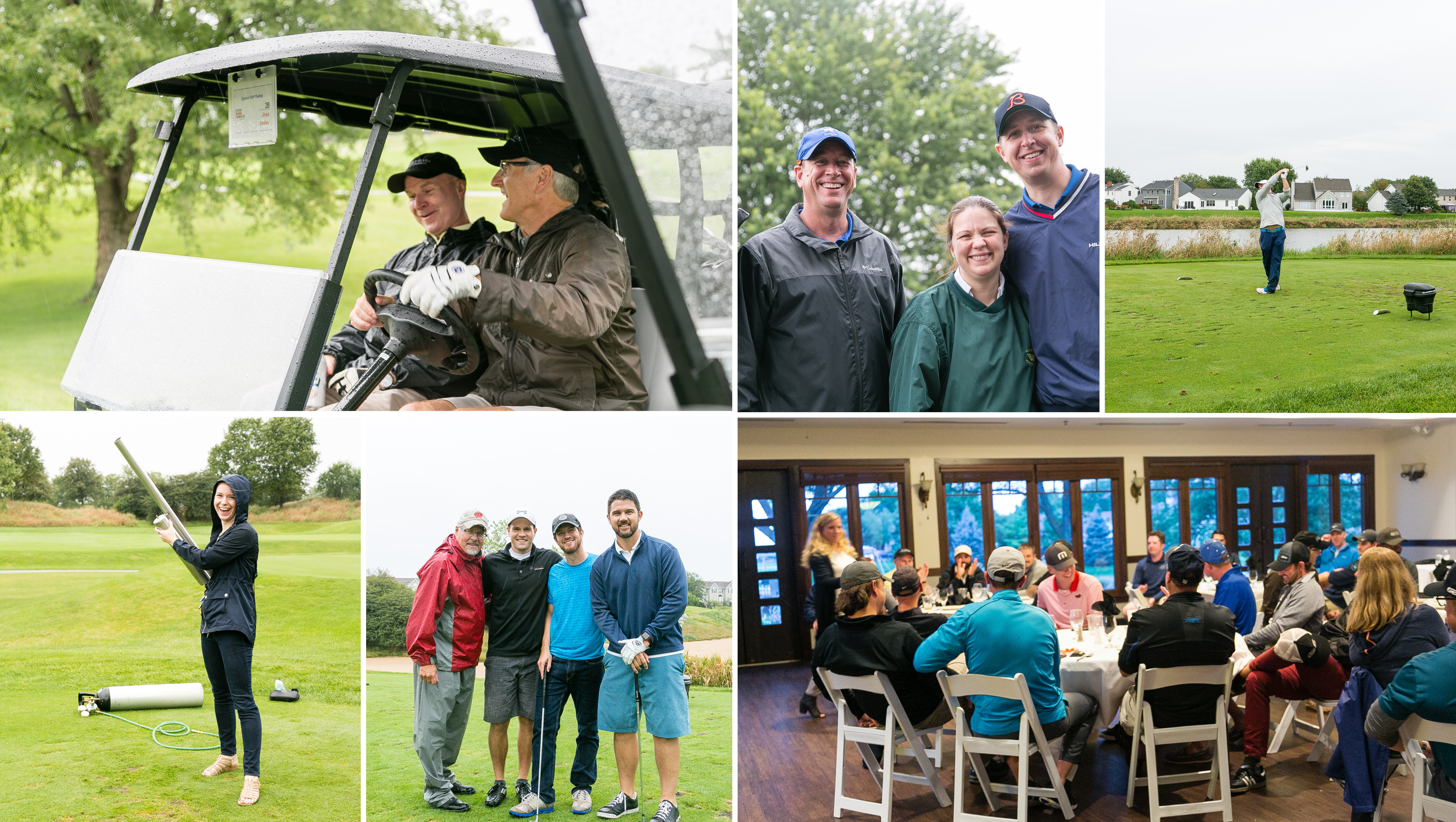 Golf-Outing-Collage.jpg?mtime=2018091410