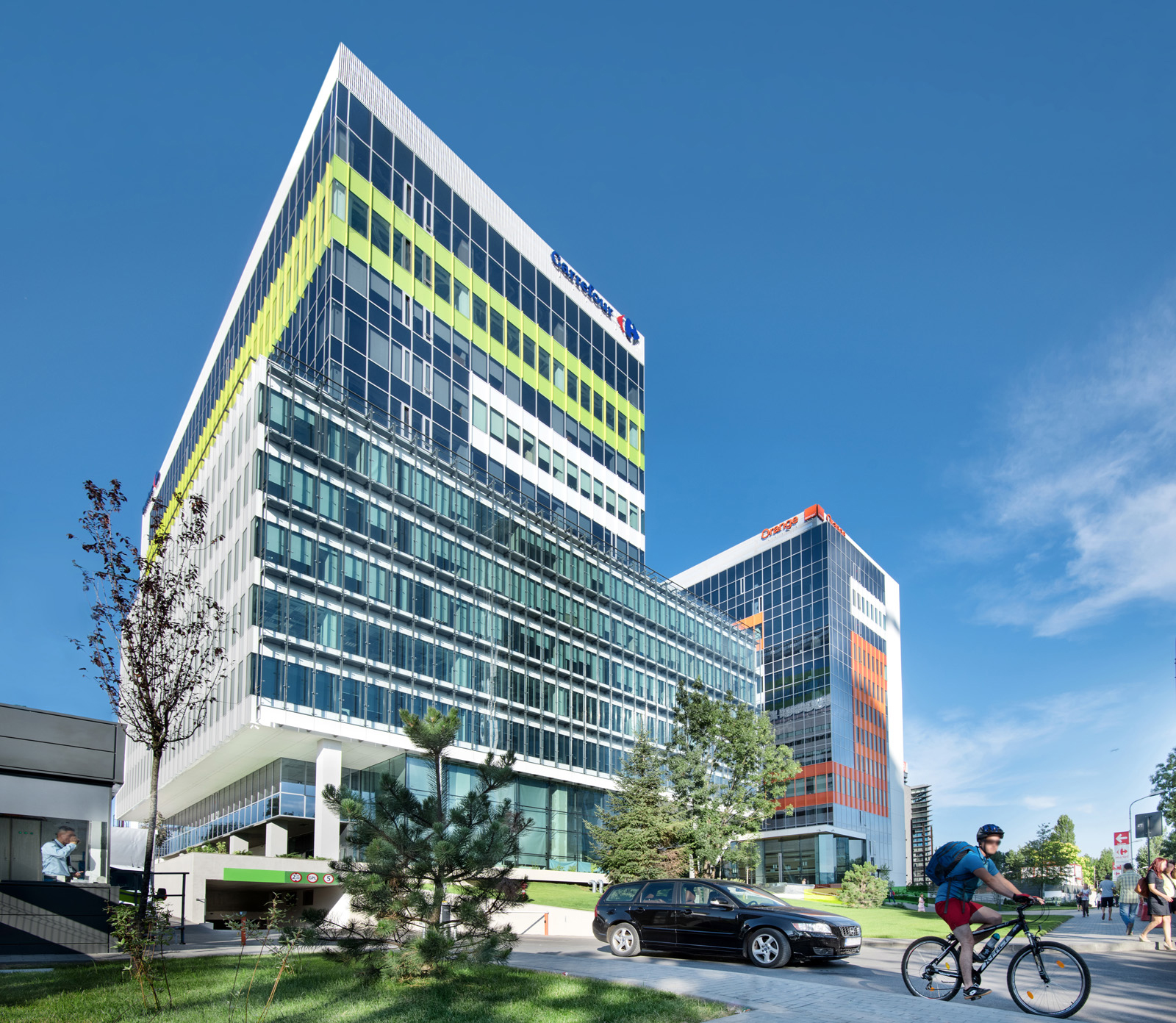 Epstein with the gcbs building a certification epstein has now played a significant design engineering andor leed consulting role in helping 49 buildings xflitez Image collections
