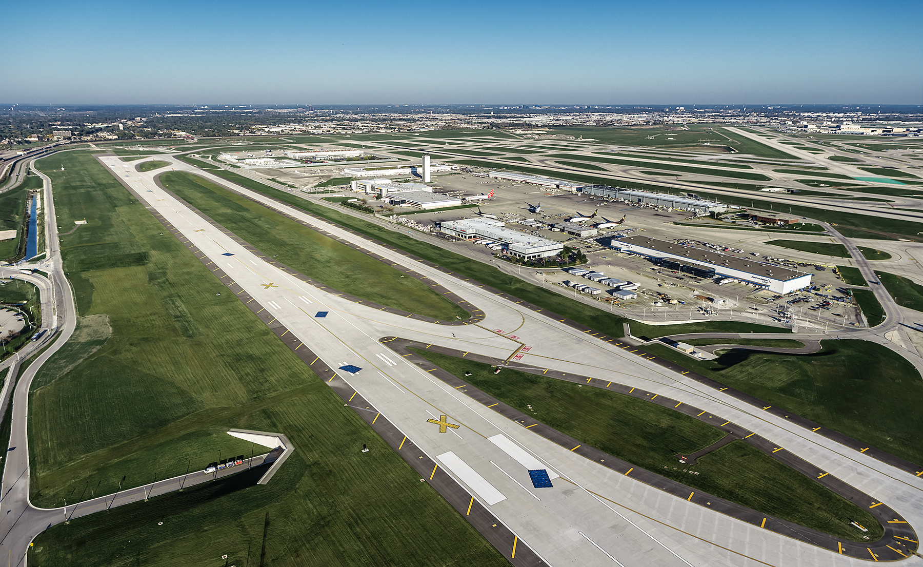 OHare-Modernization-Program-Runway-10R-2