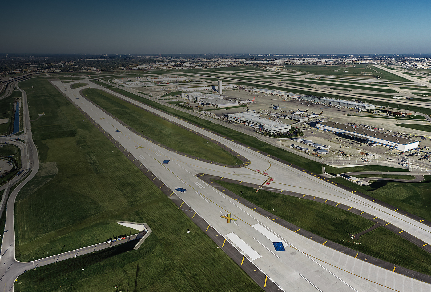 Epstein ohare international airport runway 10r 28l m4hsunfo