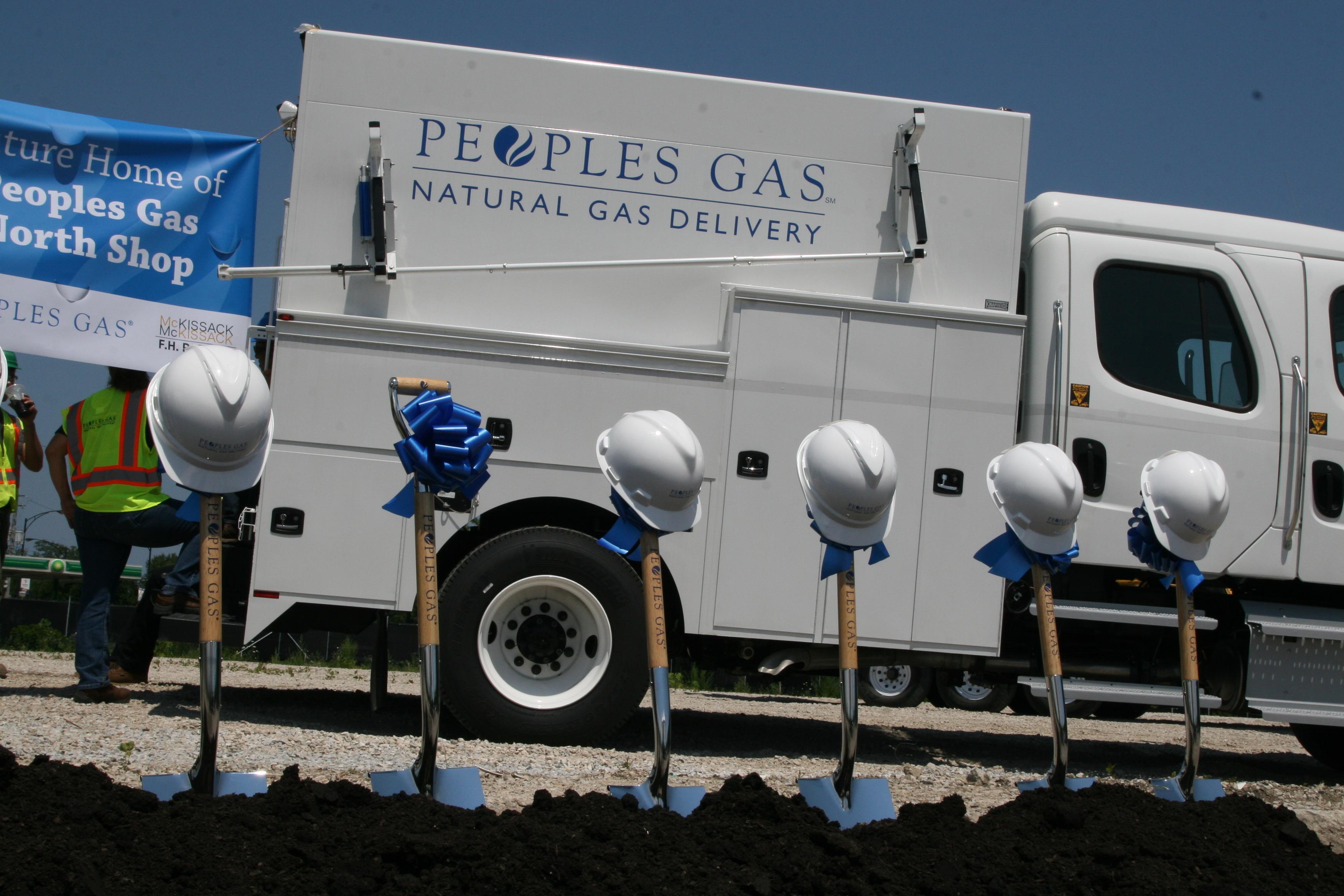 Peoples-Gas-groundbreaking.JPG?mtime=201