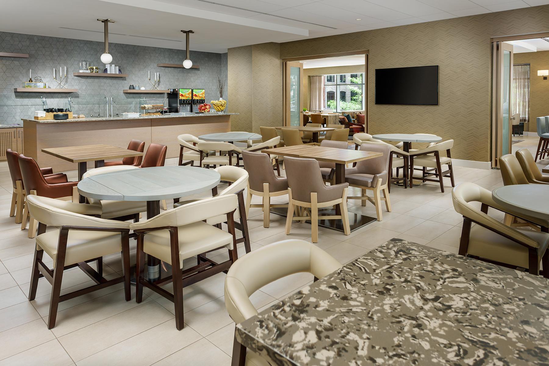 Residence-Inn-SpringHill-Suites-Chicago-