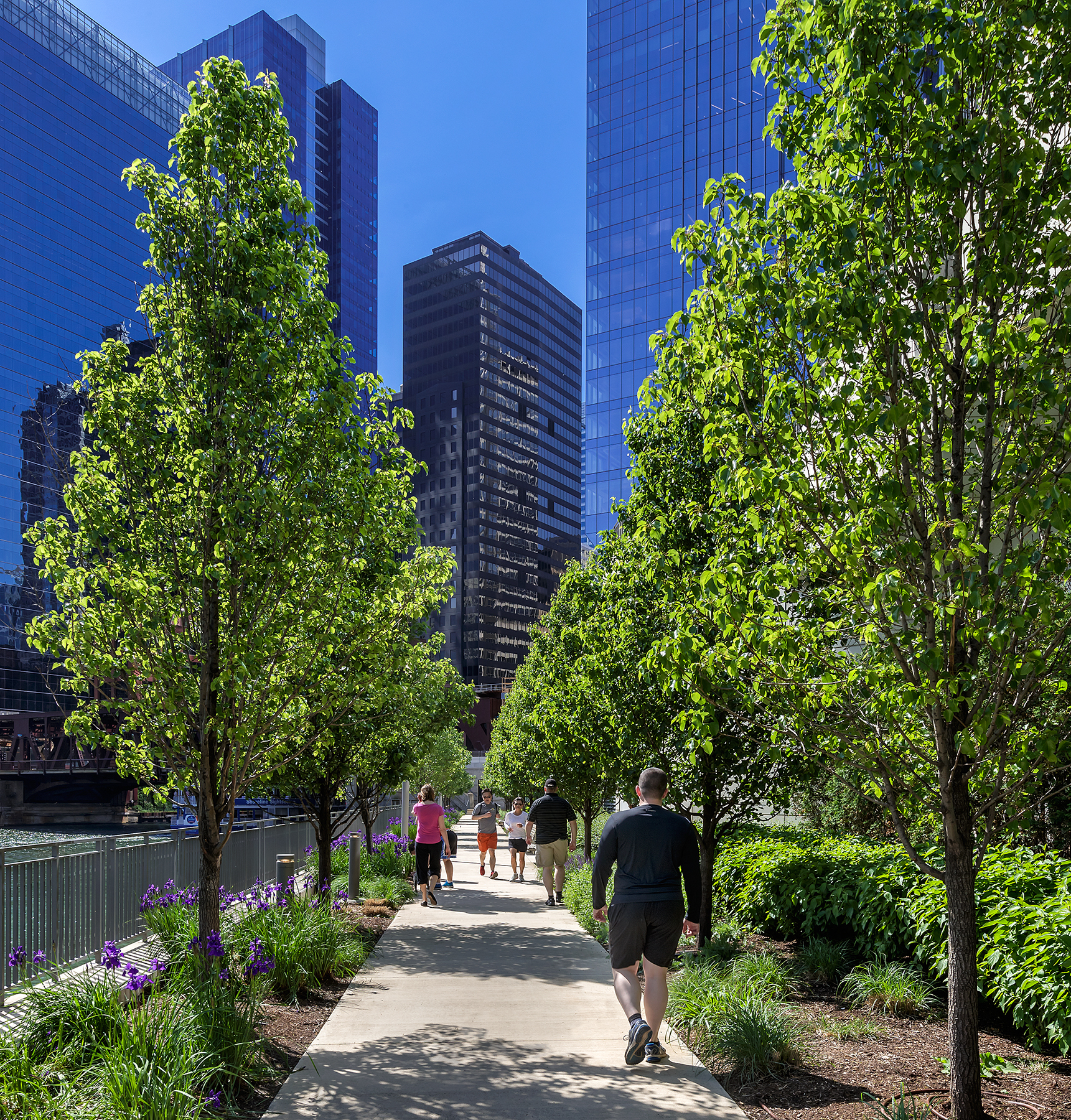 River_Point_Chicago_Illinois_Riverwalk08