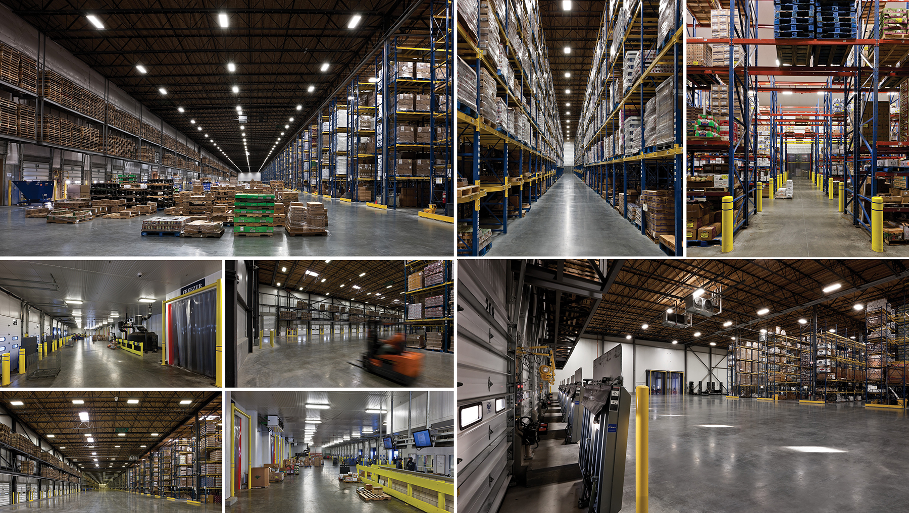 Warehouse-DCCollage.jpg?mtime=2017101611
