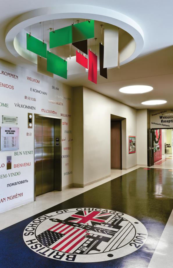 Interior Design Schools Chicago Great Modern Interior Home Design