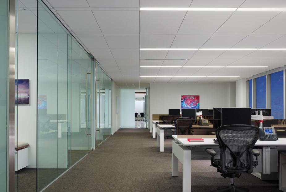 open office ceiling decoration idea. Open Office Ceiling Decoration Idea. Epstein Idea R L
