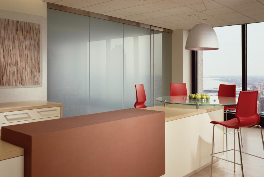 Exelon corporate headquarters address