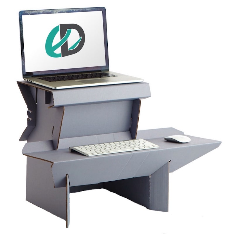 perfect ergonomic office best ergonomics office equipment furniture healthy workspace jarvis topo handshake mouse keyboard spark desk ergodriven