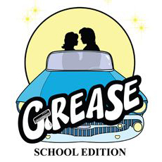 Grease - School Edition - August 14th, 2015