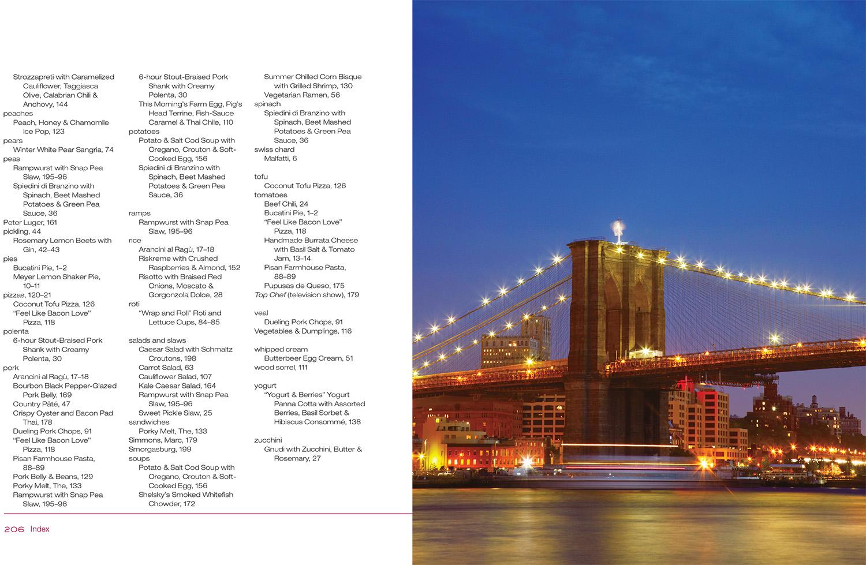 Brooklynchefs_206-207
