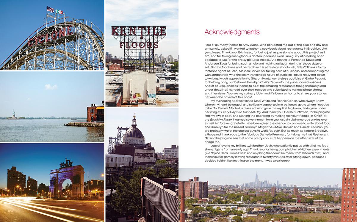 Brooklynchefs_x-xv.pdf-1