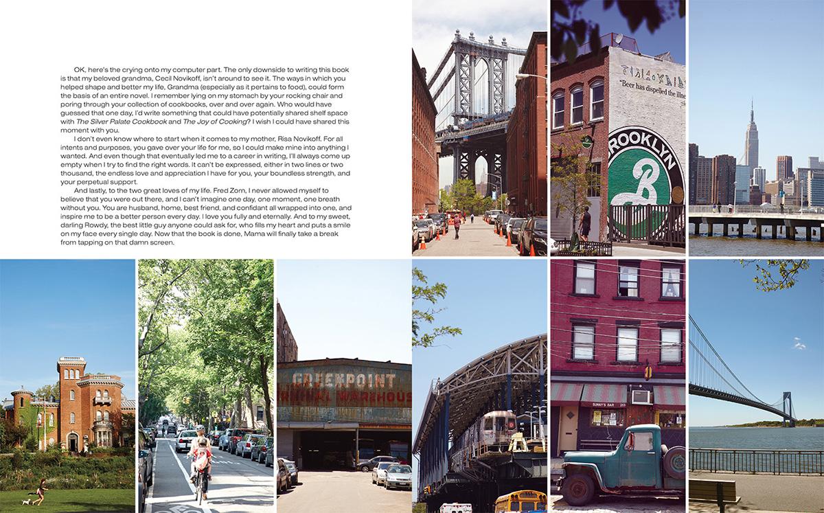 Brooklynchefs_x-xv.pdf-2
