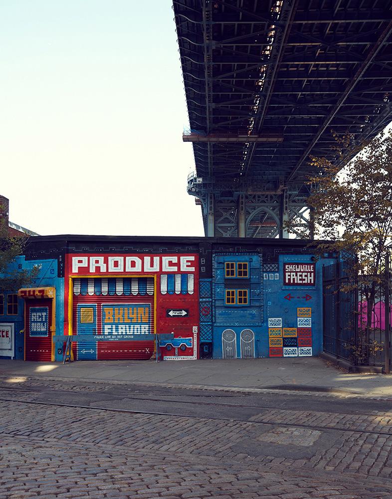Brooklynscenes_107