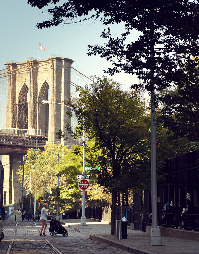 Brooklynscenes_139