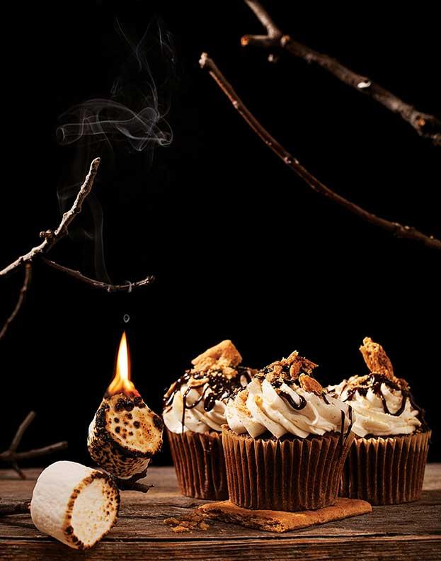 Cupcake_smores_hero