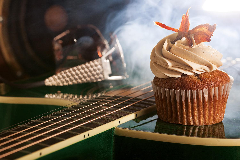 Cupcake_theelvis_hero