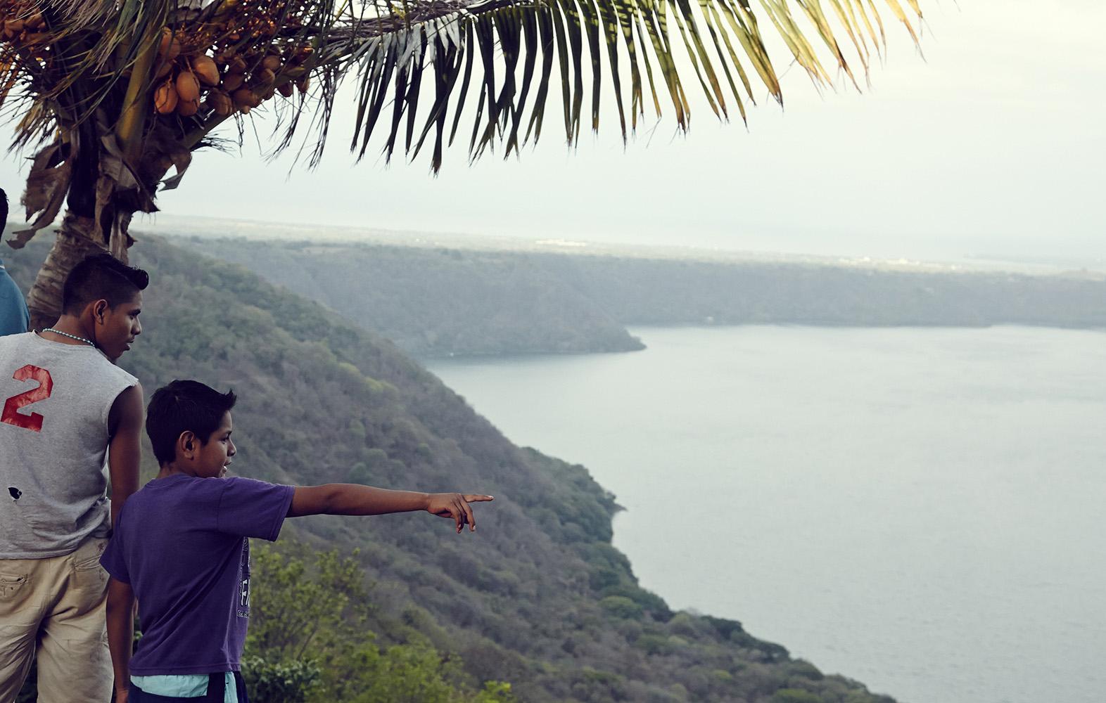 Grenada_283