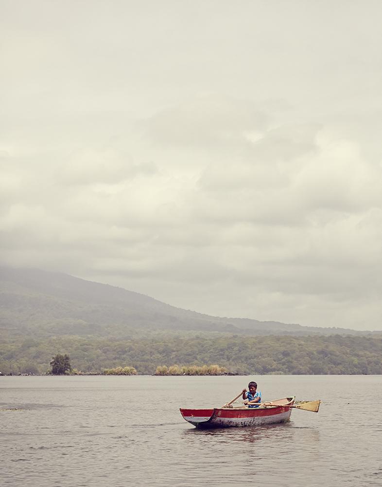 Lake_nicaragua_153