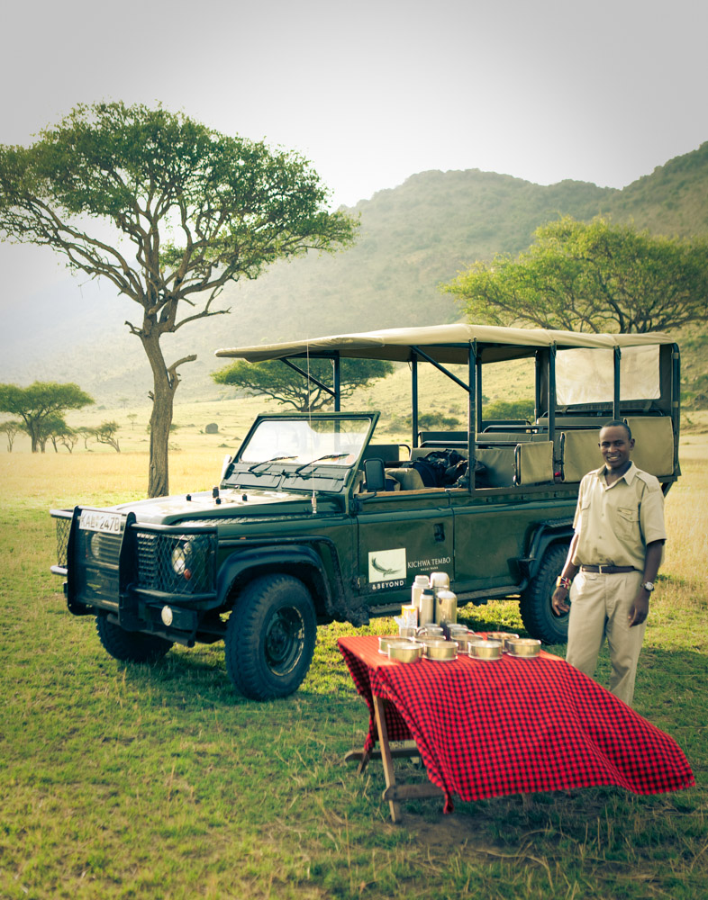 Safari_drinkstops_045