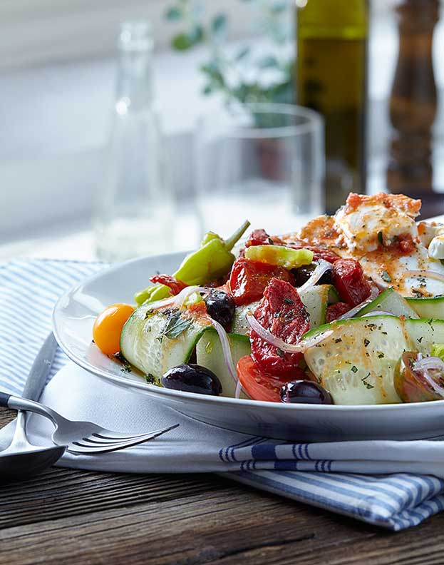 Shot06_greeksalad_070