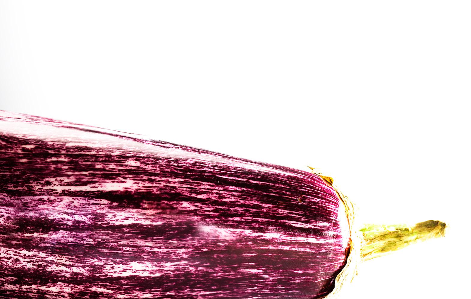 Studiofood_eggplant_017