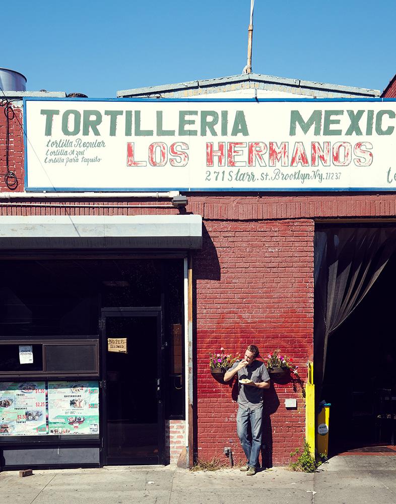 Tortilleriamexicana_199