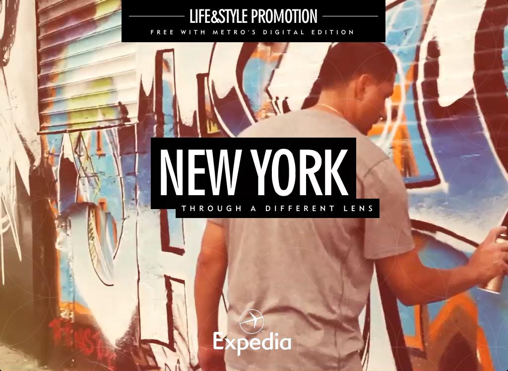 A_expedia_cover