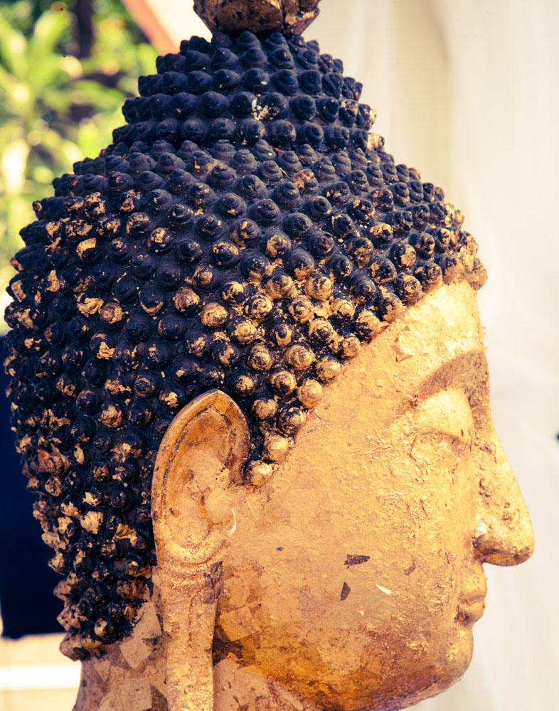 Bangkok_buddhisthead_001