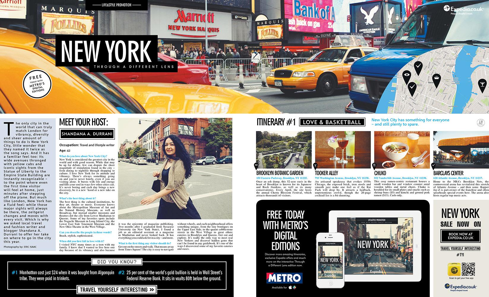 D_29768_expedia_dps_newyork