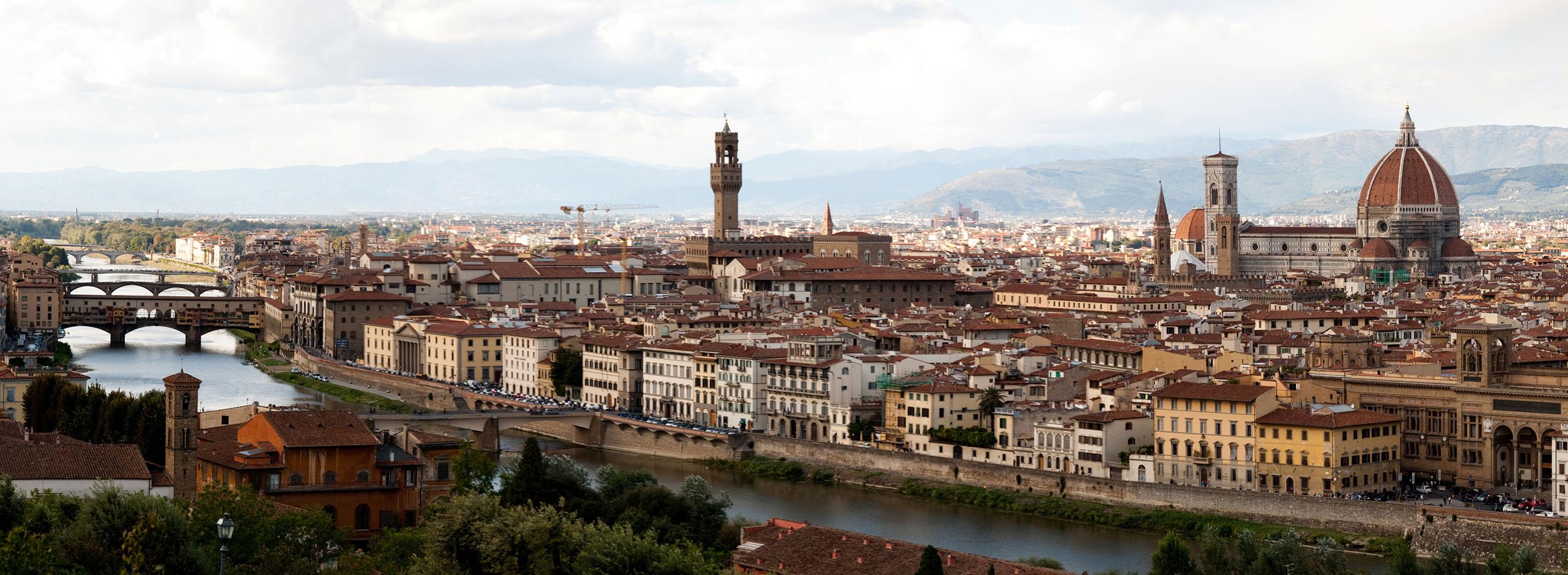 Florence_pano