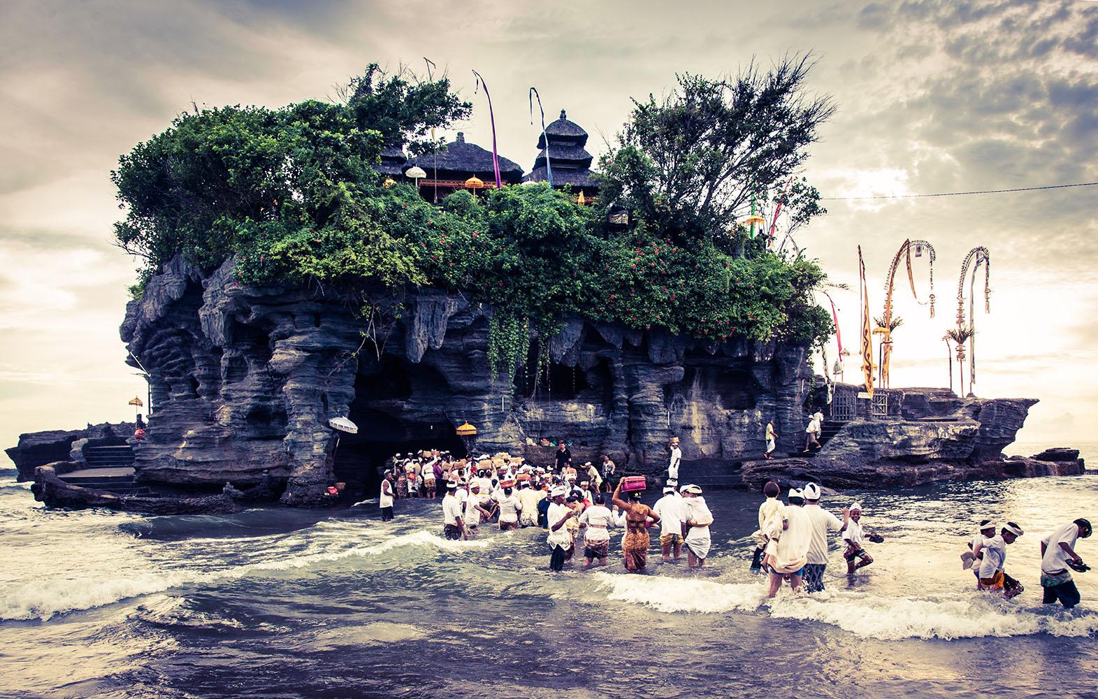 Hindu_temples_009