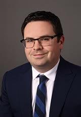 David N. Reimer