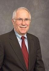W. Scott Murphy